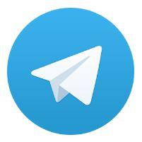 Telegram Topup